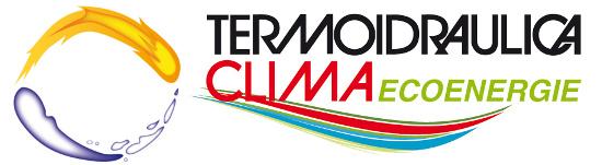ESPA ITALIA - Termoidraulica Clima Ecoenergie 2011