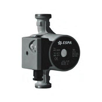 ESPA Pompe - NMT-S