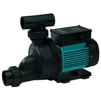 Espa italia tiper pompe per vasche idromassaggio for Pompe piscine bomba psh