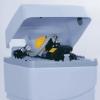 Aquabox 350 - accumulo e distribuzione di acqua pressurizzata