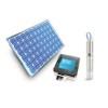 Easy Pack Solar ES4
